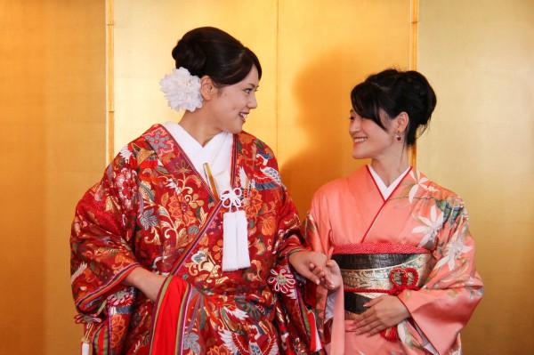 神社挙式+平服会食プラン(京王プラザホテル)のプランイメージ画像6