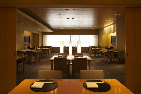 神社挙式+平服会食プラン(日本料理 佳香)のプランメイン画像