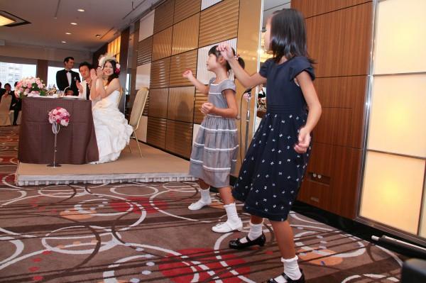 神社挙式+色打掛会食プラン<雅>(京王プラザホテル)のプランイメージ画像12