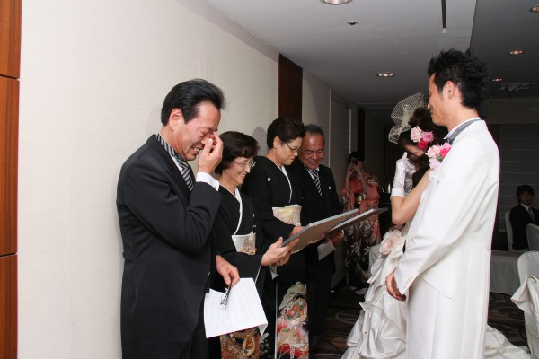 神社挙式+色打掛会食プラン<雅>(京王プラザホテル)のプランイメージ画像14